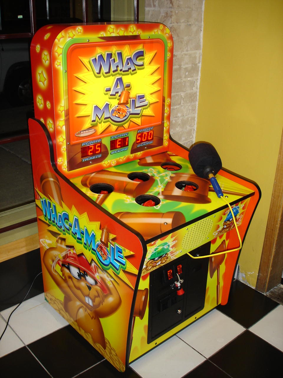 whac-a-mole-arcade-machine_gifts-for-kids