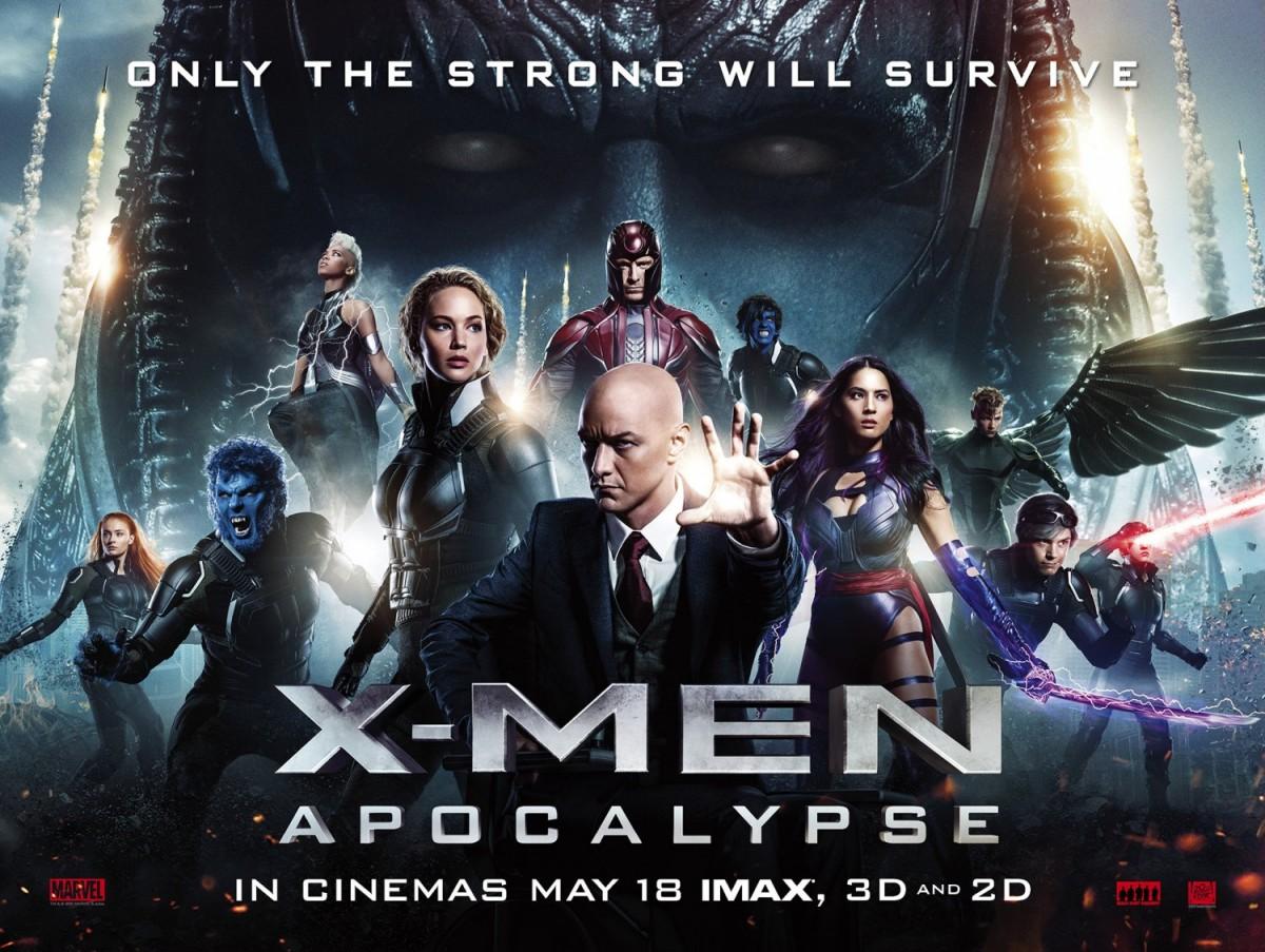 x-men-apocalypse_trending-movies