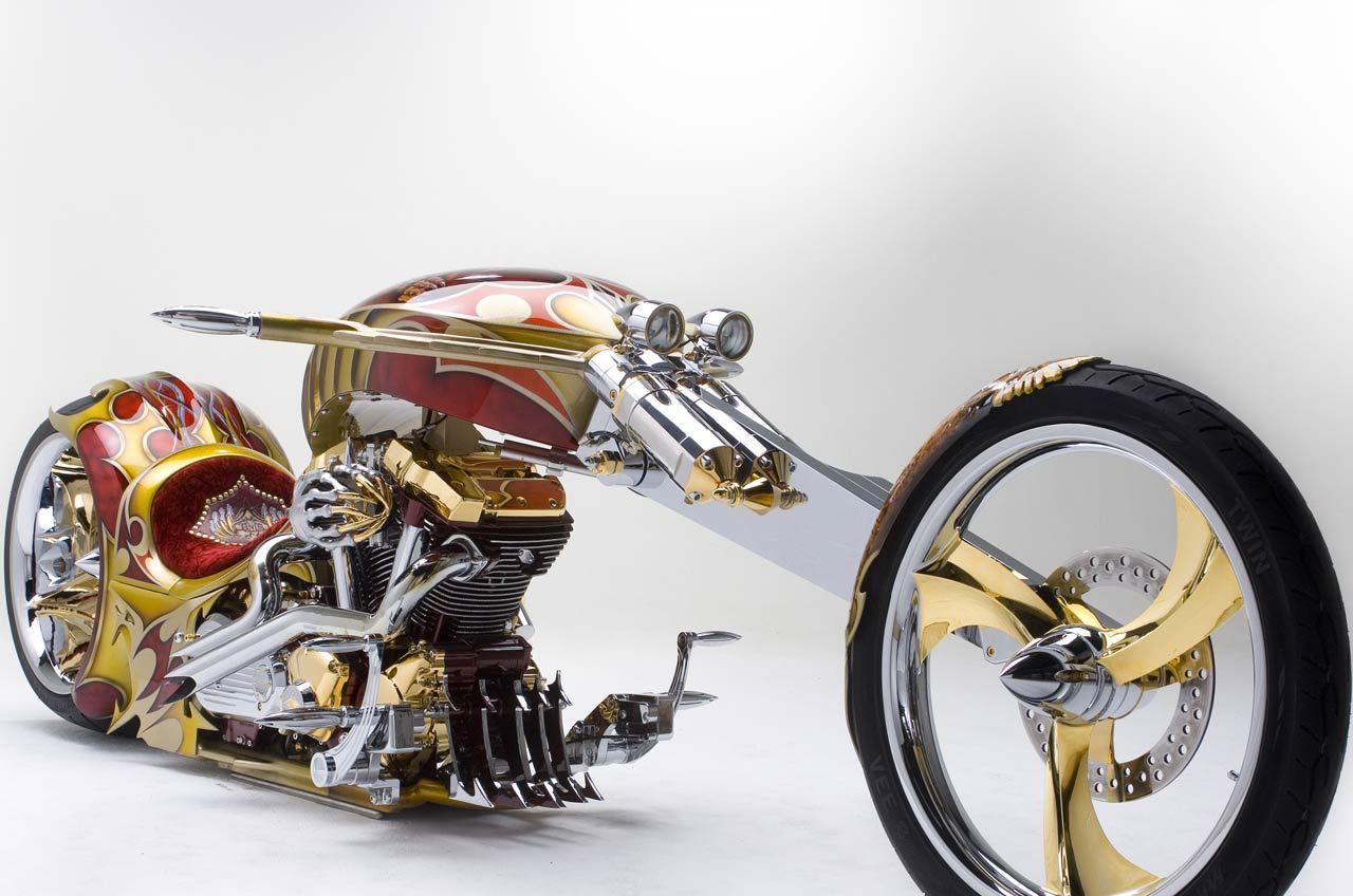 yamaha-roadstar-bms-chopper-3000000_expensive-motorcycles