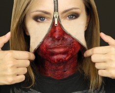zipper-face-costume_halloween-gifts