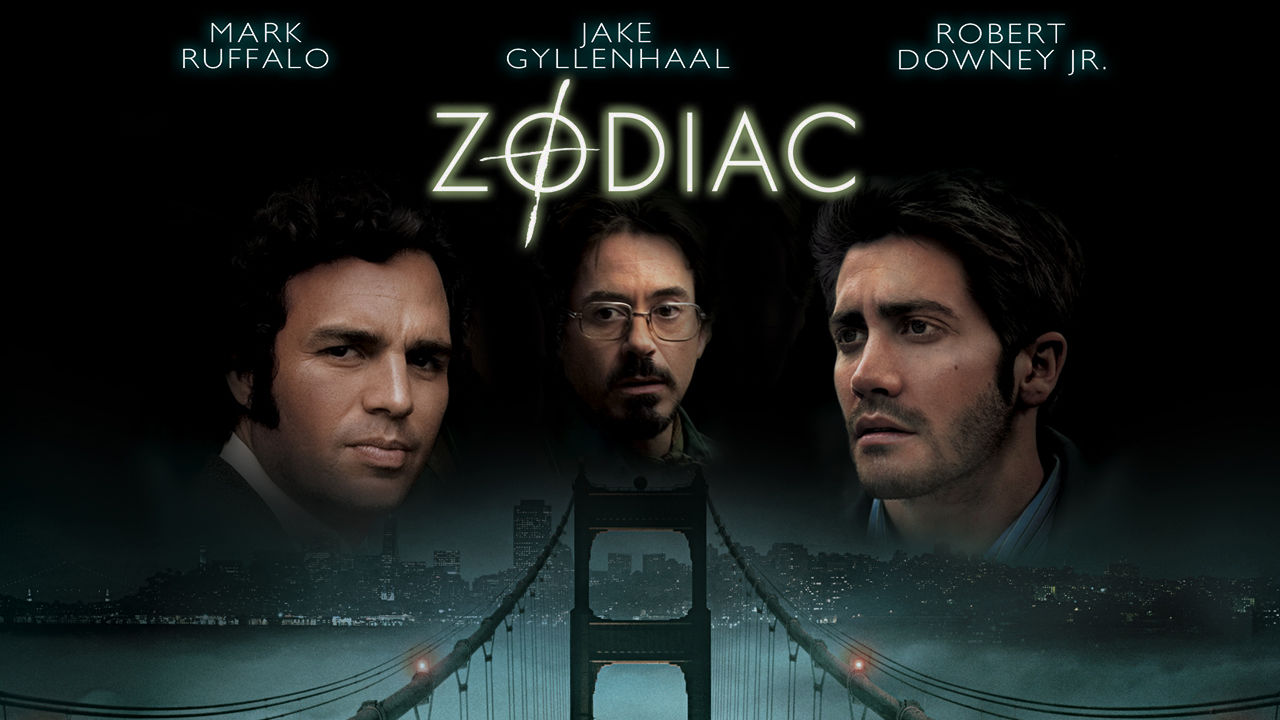zodiac_puzzling-movies