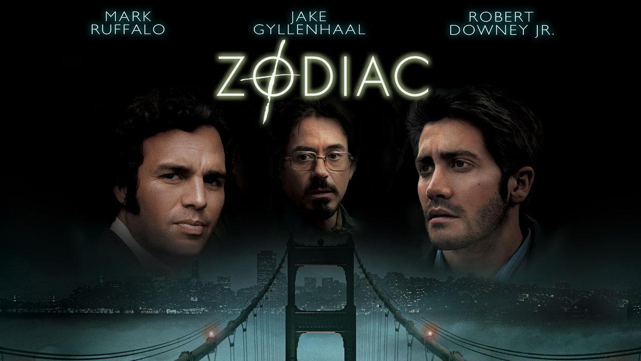 zodiac_puzzling-movies