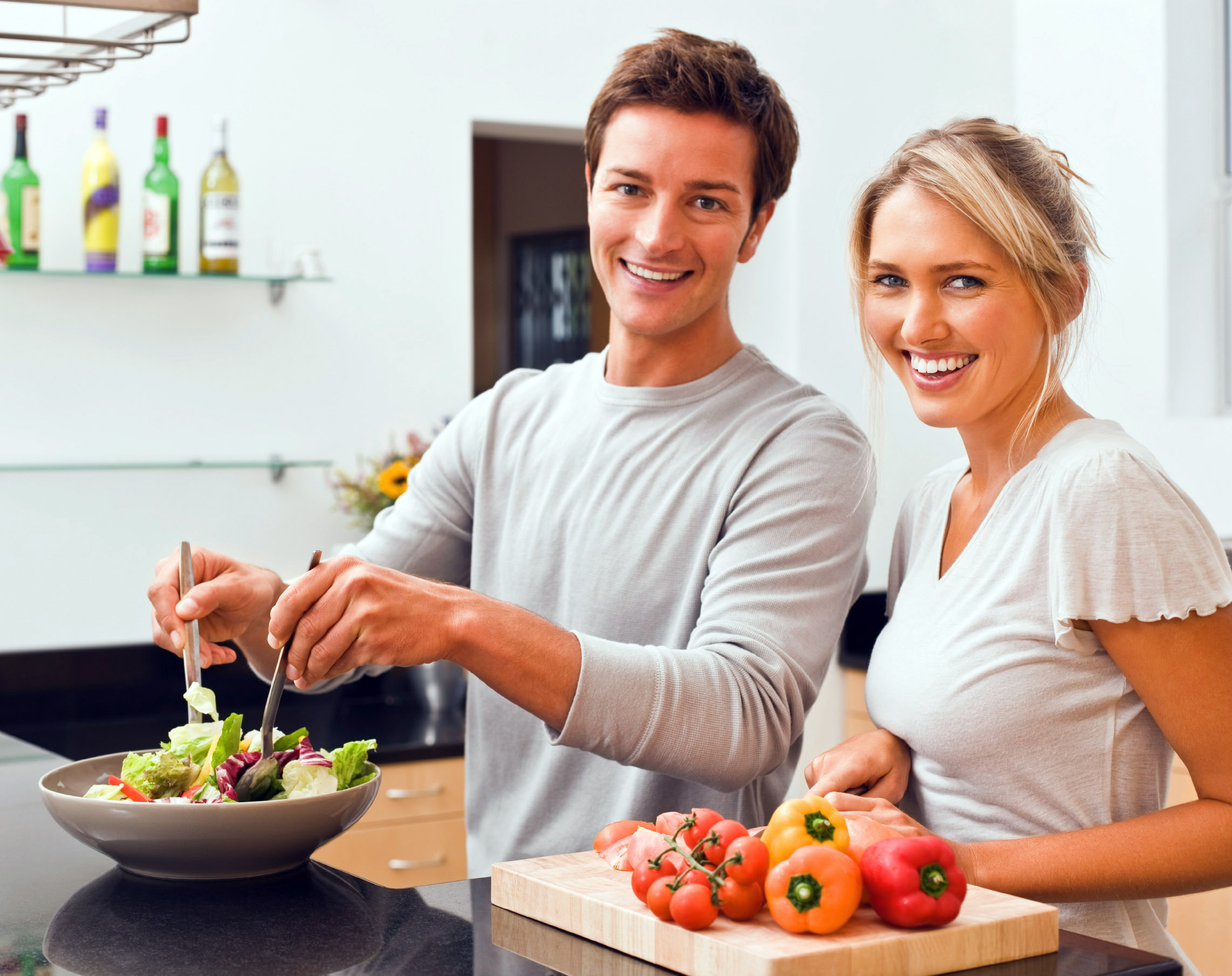 couple-cooking-romance