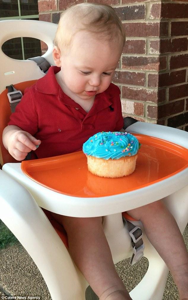 first-birthday-cake-v3