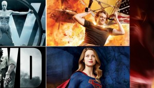 imdb-most-popular-tv-shows