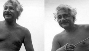 albert-einstein-rare-photo