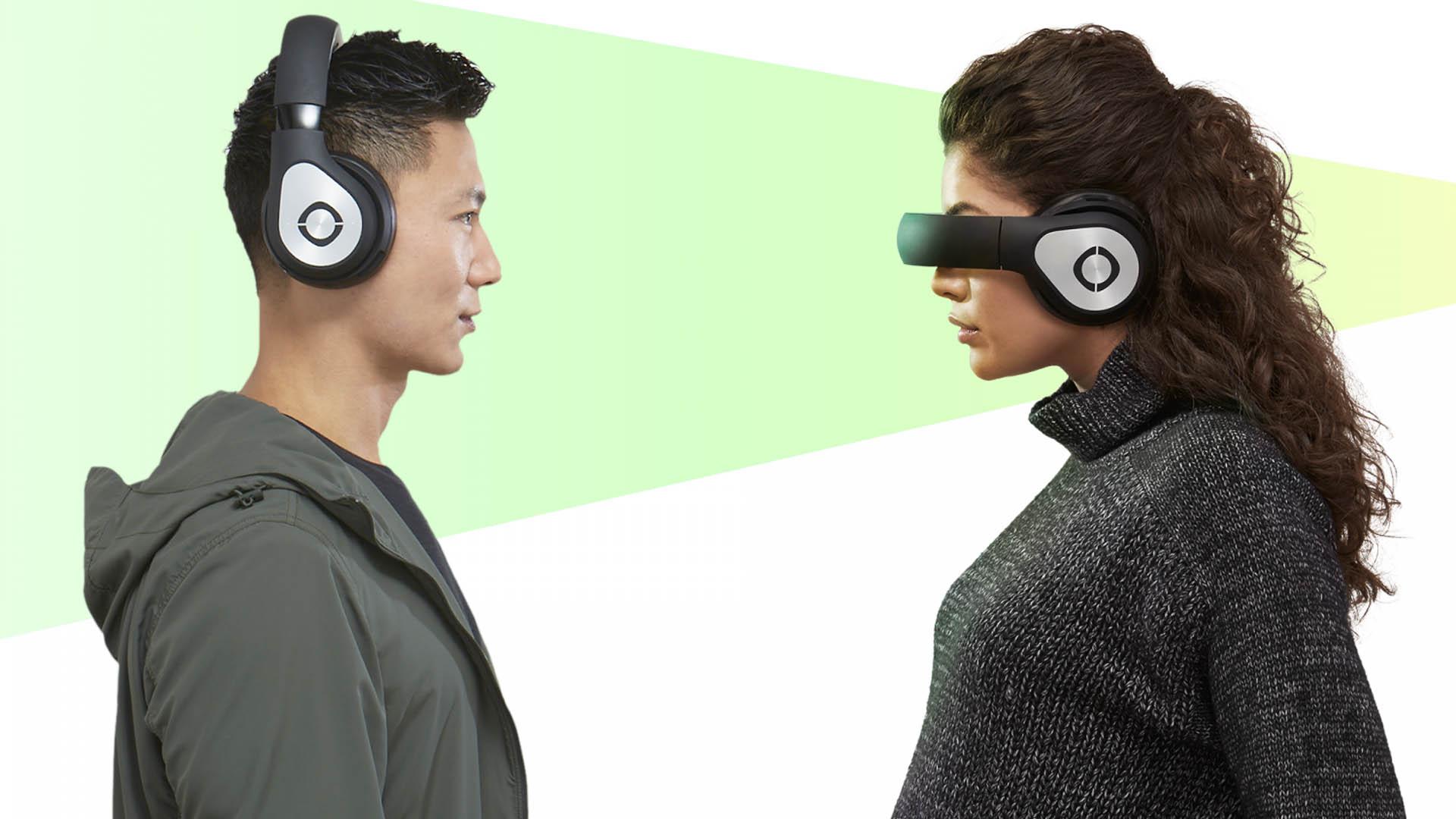 amazing-gadgets-v3