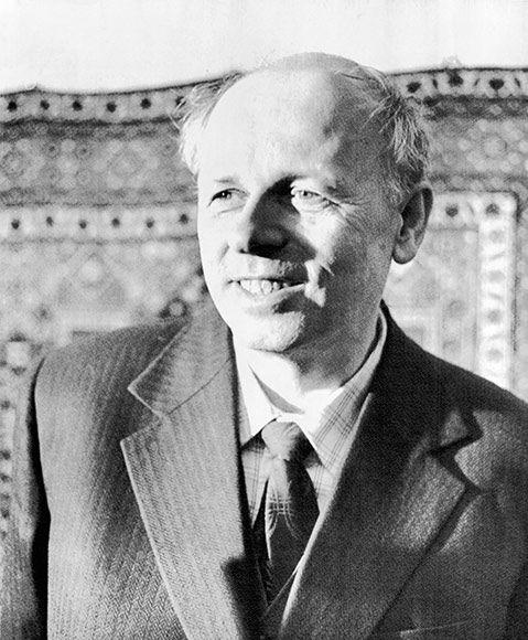 Andrei-Sakharov-1921-1989-Soviet-nuclear-physicist-dissident