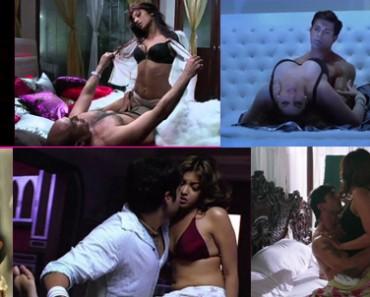 bollywood-actresses-hot-seen