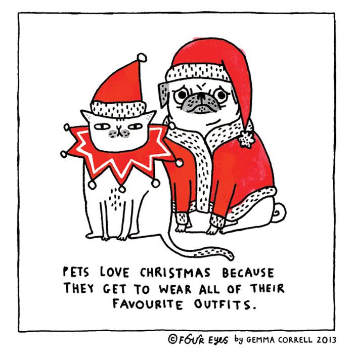 christmas-comics-13