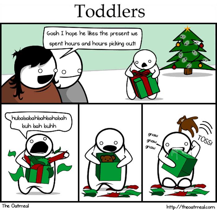 christmas-comics-16
