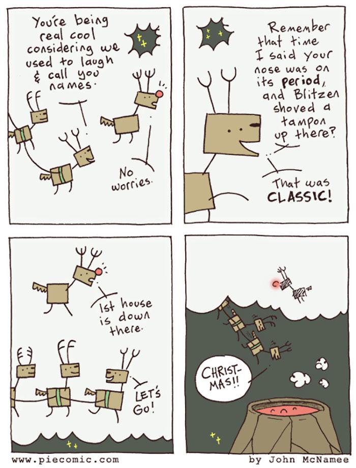christmas-comics-17
