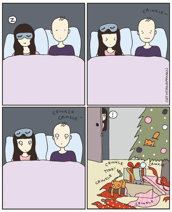christmas-comics-18
