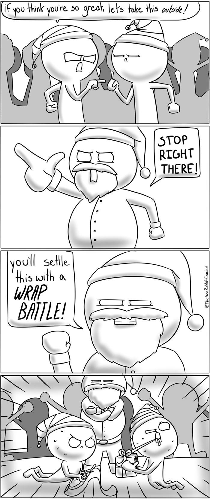 christmas-comics-19