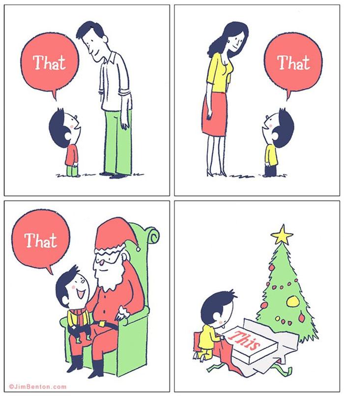 christmas-comics-25