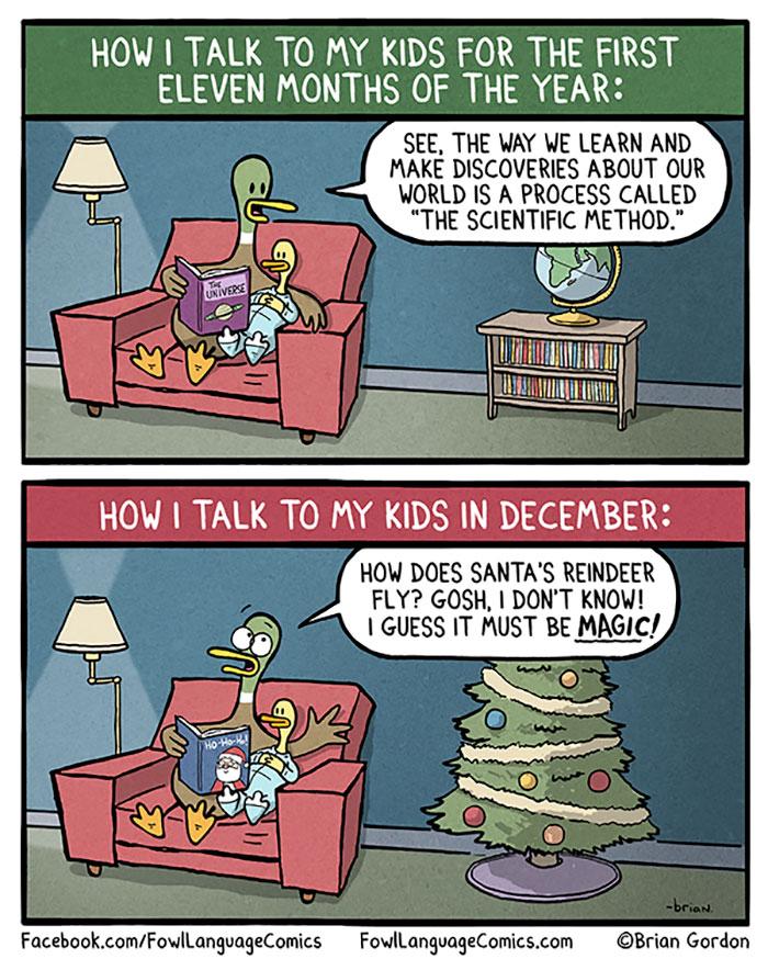 christmas-comics-27