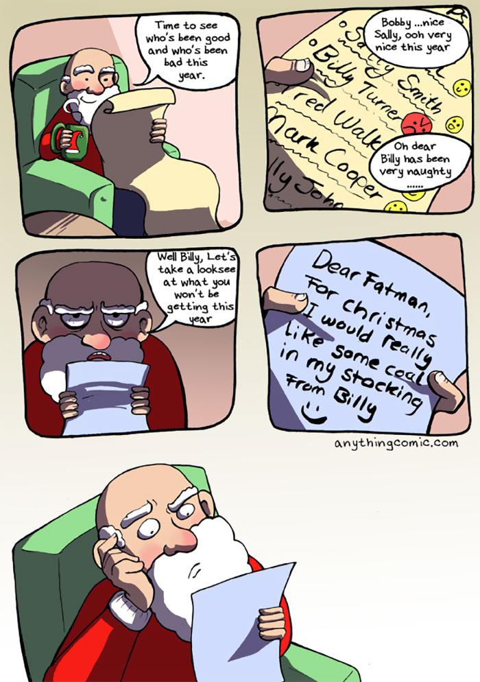 christmas-comics-28