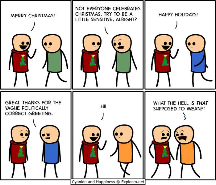 christmas-comics-32