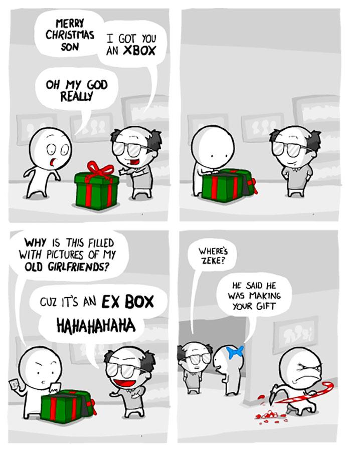 christmas-comics-33