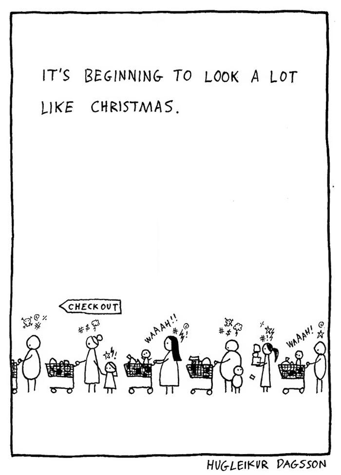 christmas-comics-36