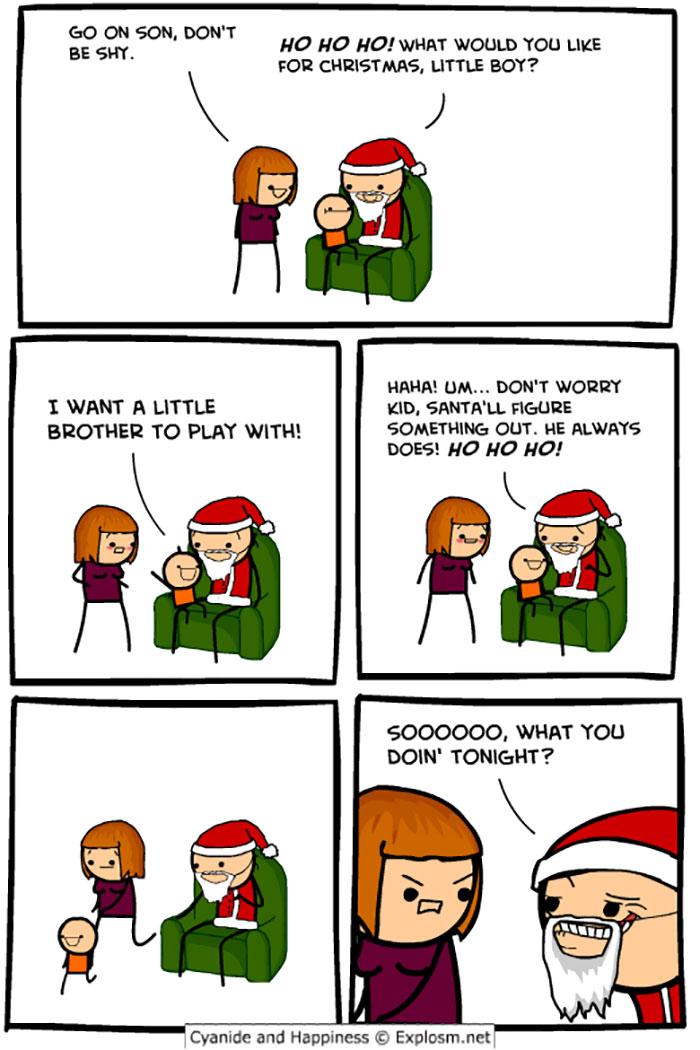 christmas-comics-37