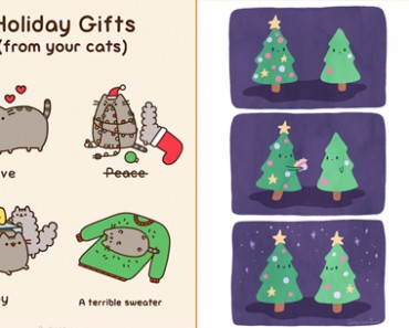 christmas-comics