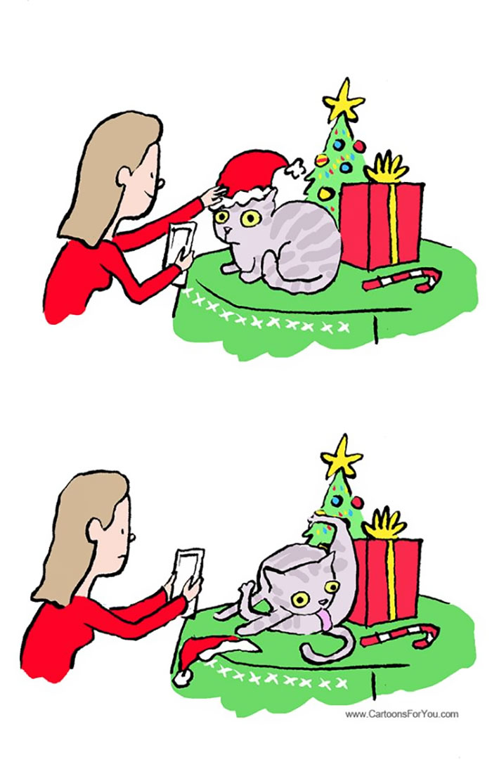 christmas-comics-40