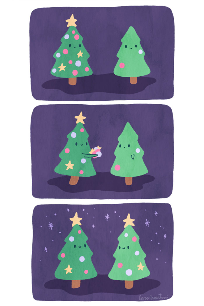 christmas-comics-41