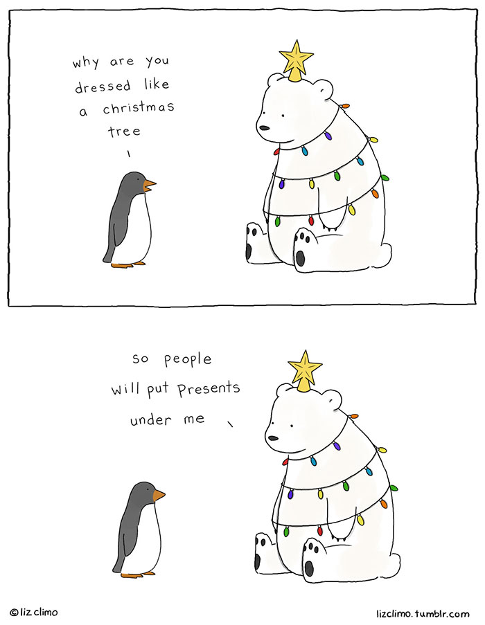 christmas-comics-42