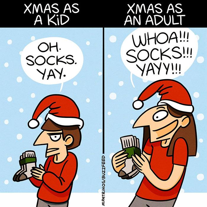 christmas-comics-43