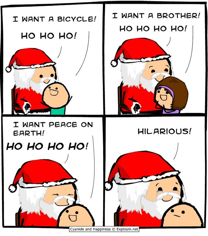 christmas-comics-9