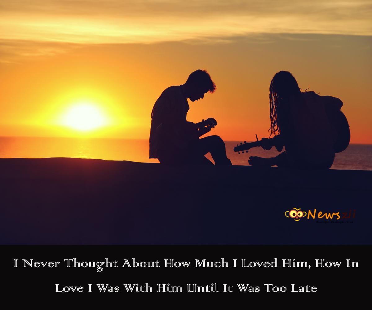 fall-in-love-v19