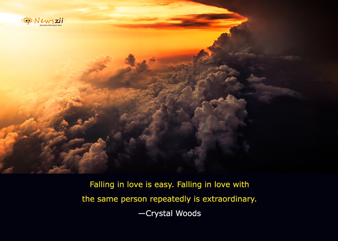 greatest-love-quotes-v16