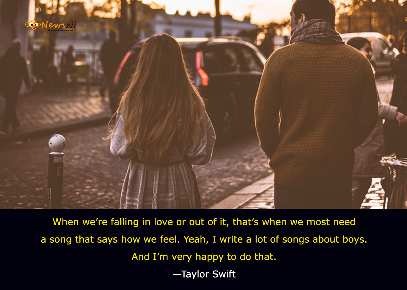 greatest-love-quotes-v19