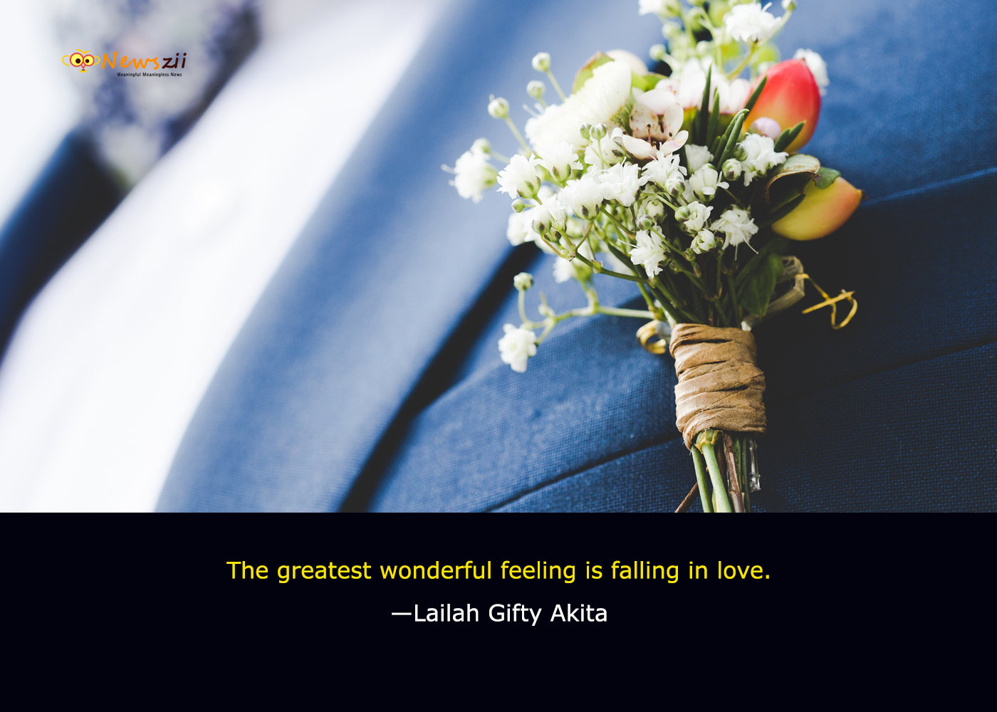 greatest-love-quotes-v24