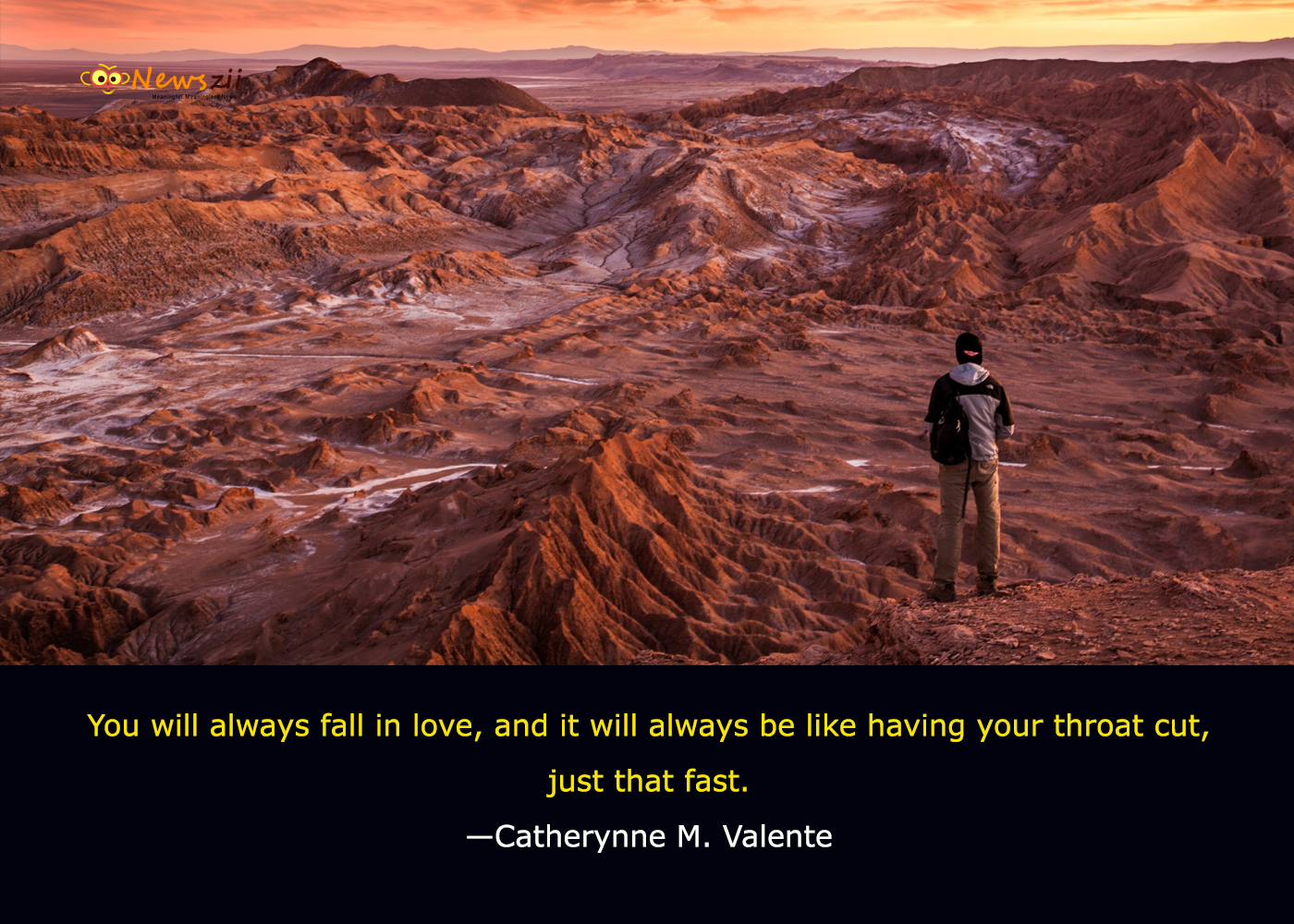 greatest-love-quotes-v6