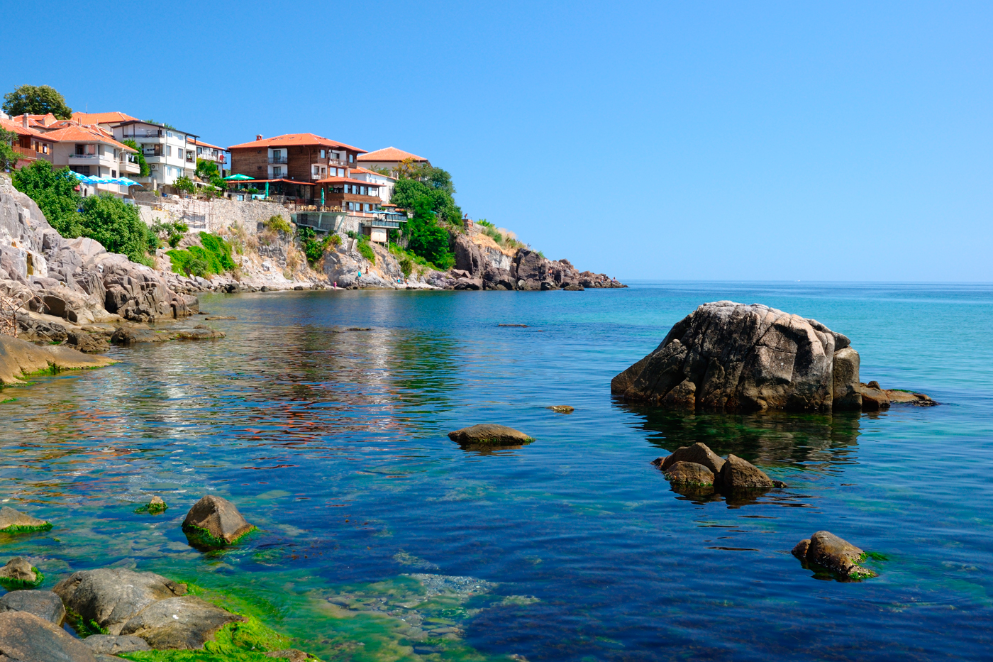 holiday-destinations-bulgaria