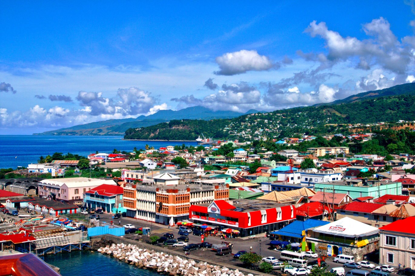 holiday-destinations-dominica