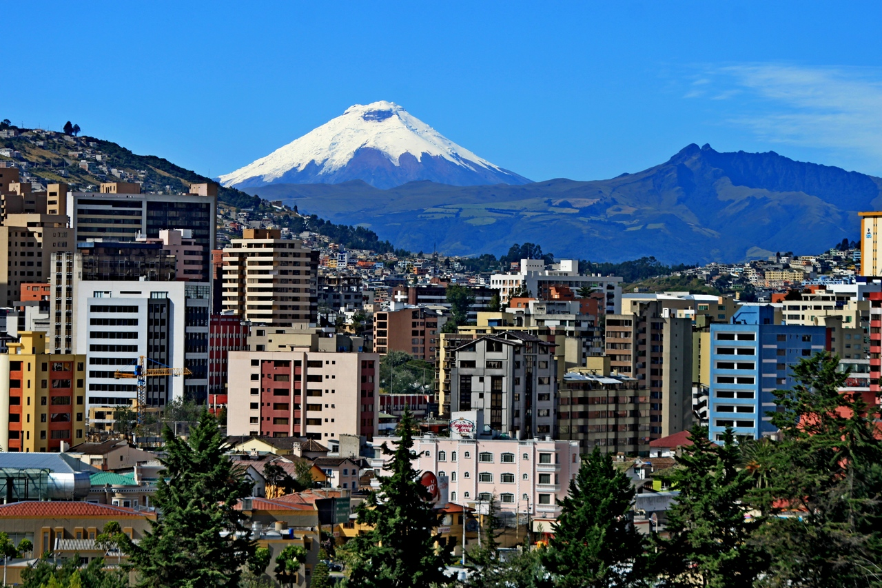 holiday-destinations-ecuador