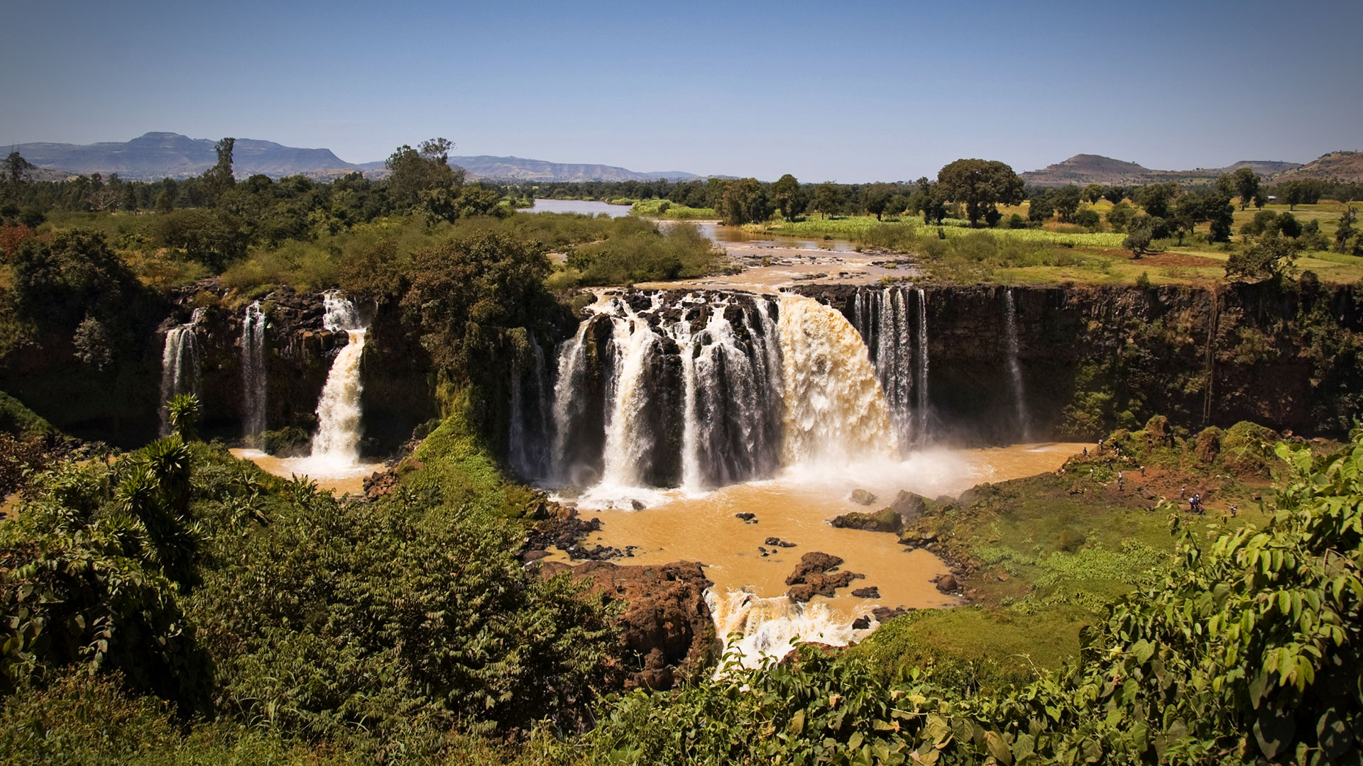 holiday-destinations-ethiopia