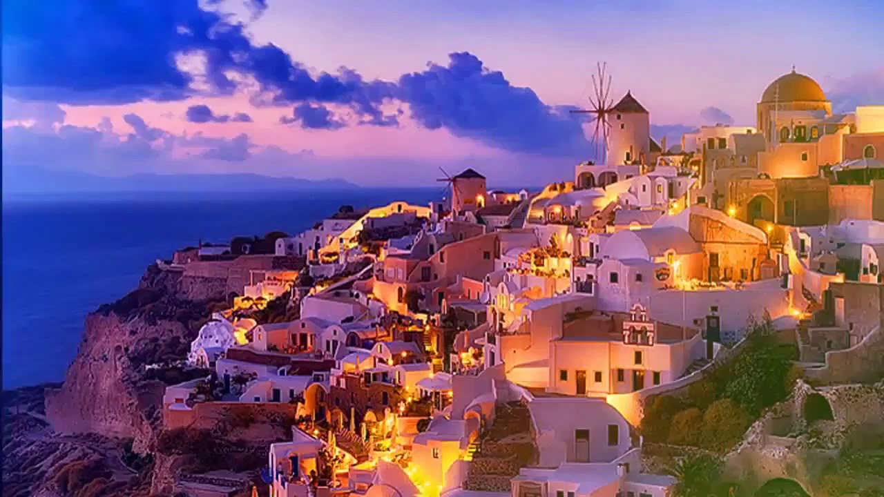 holiday-destinations-greece