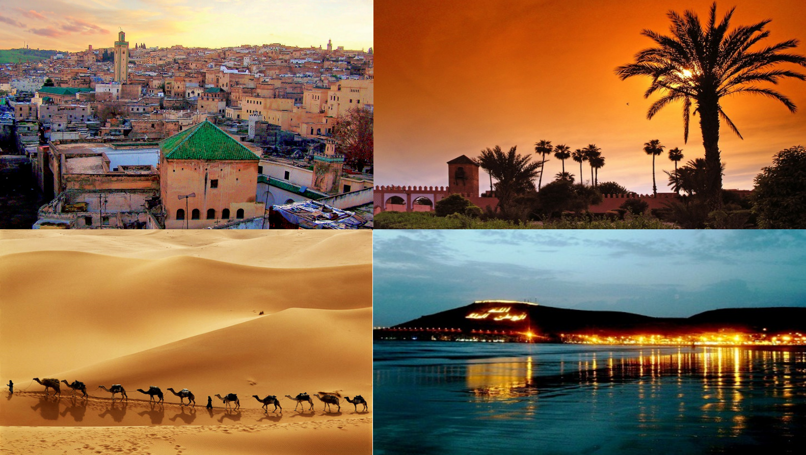 holiday-destinations-morocco