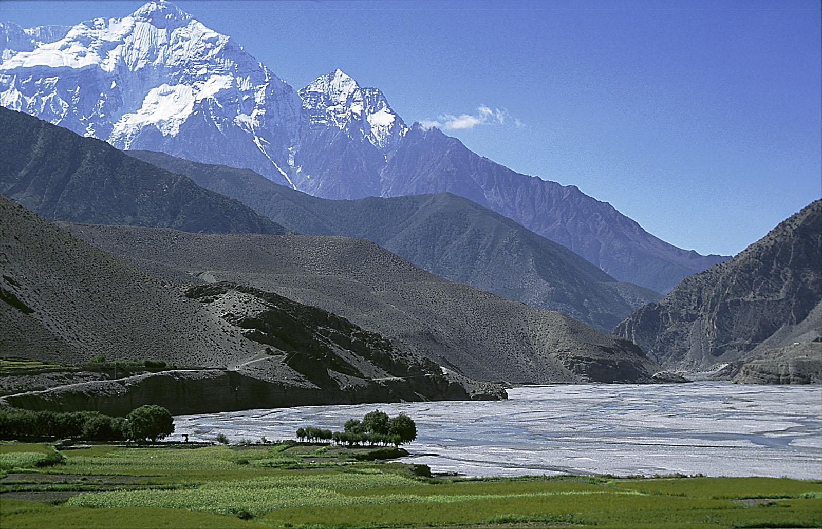 holiday-destinations-nepal