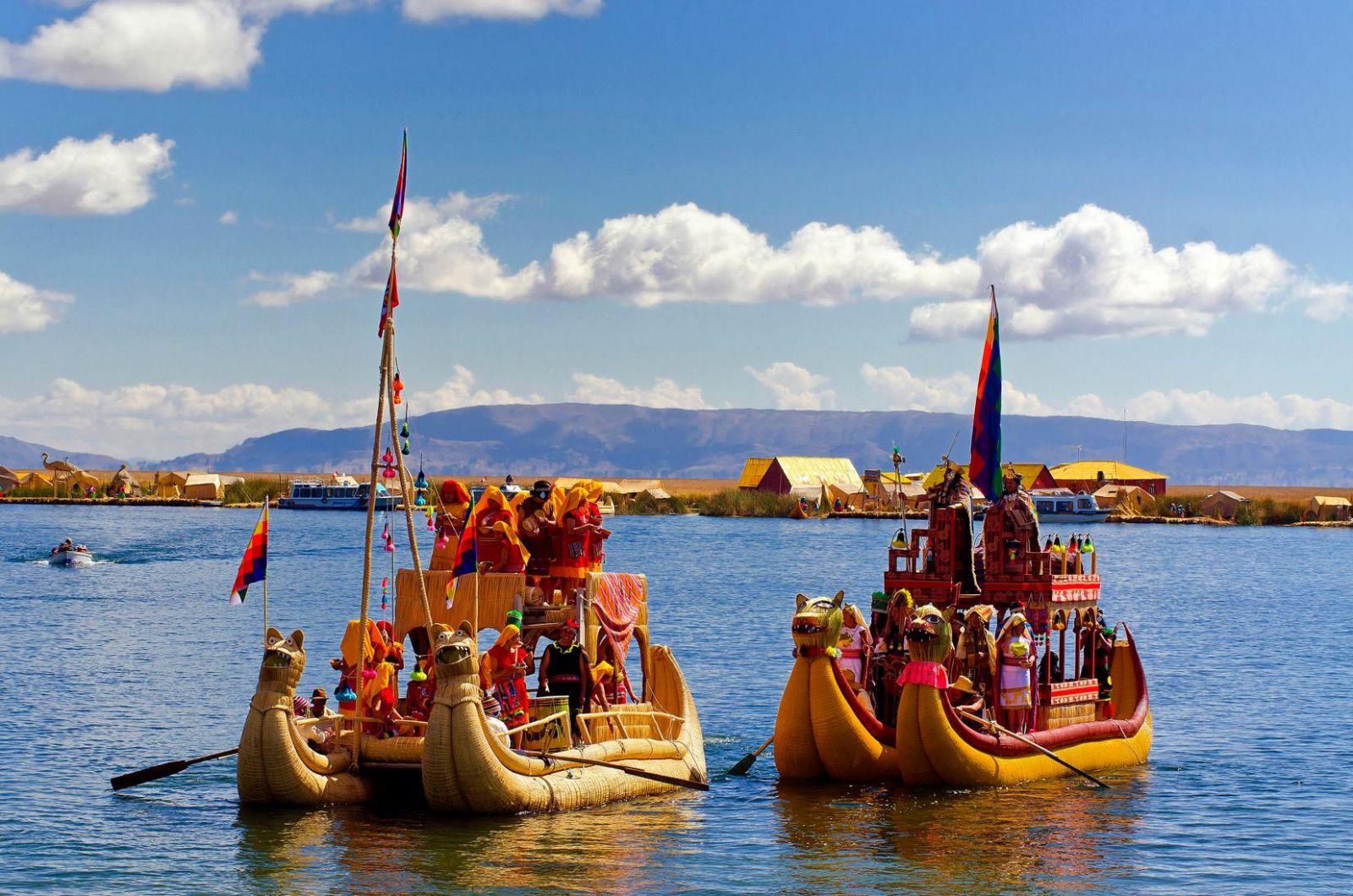 holiday-destinations-peru