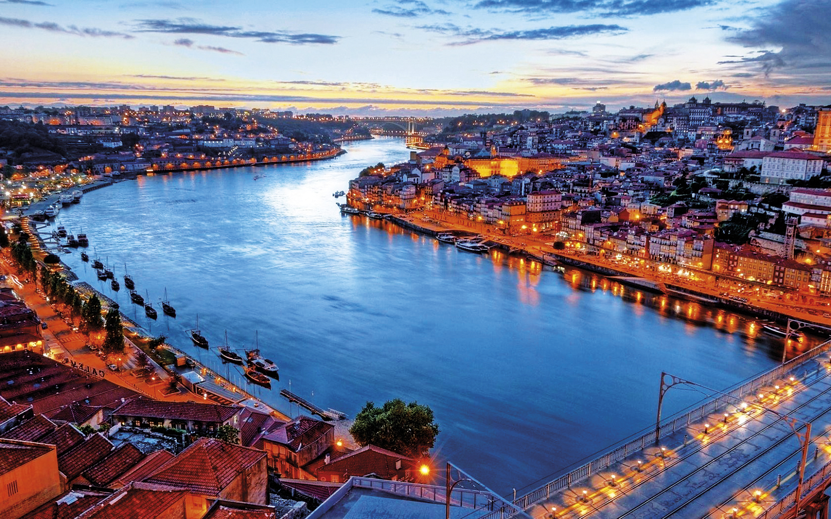holiday-destinations-portugal