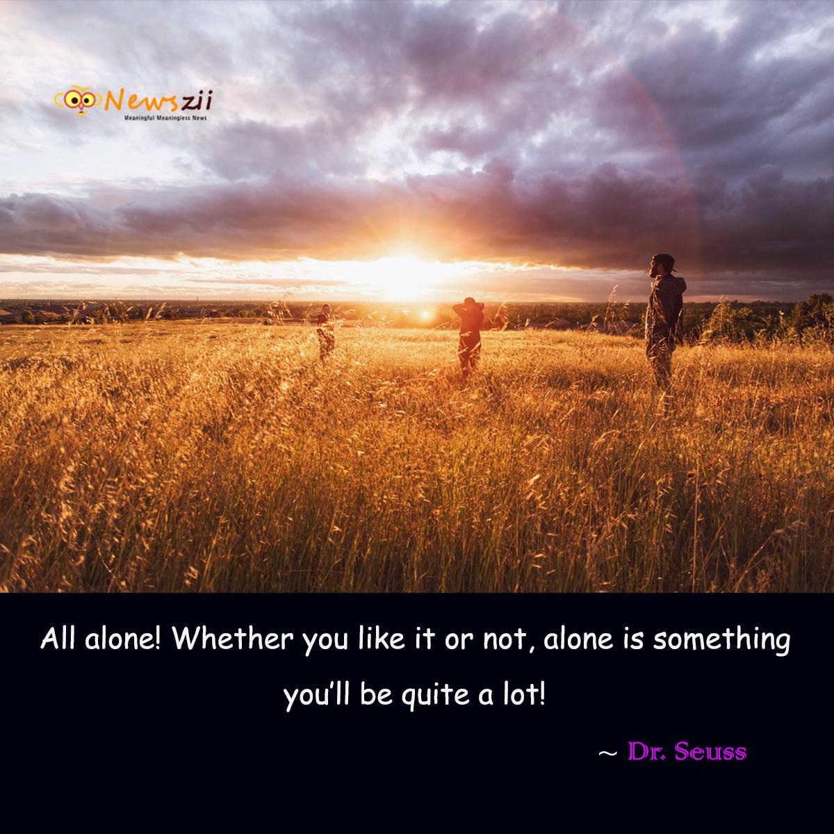 inspirational-quotes-v1