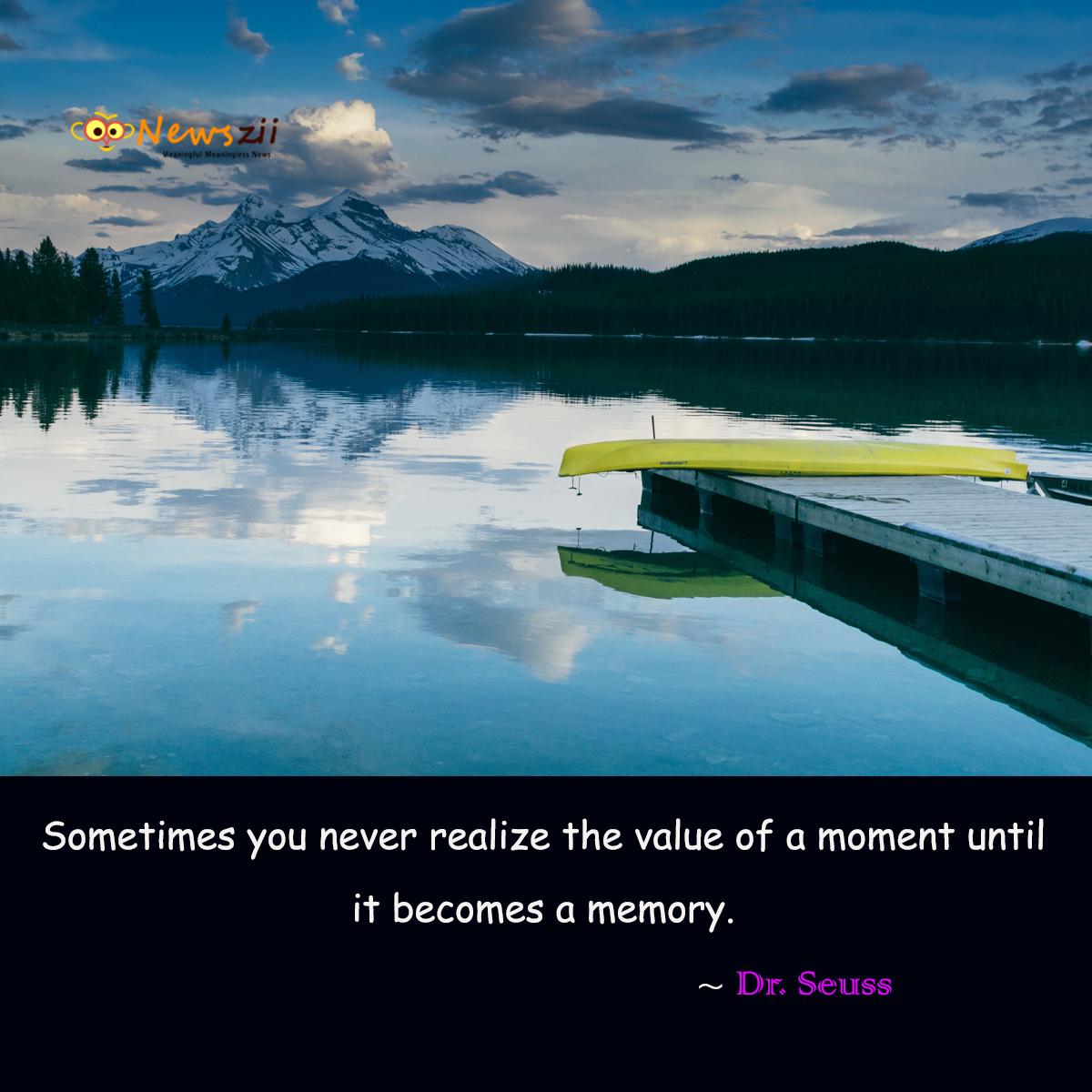 inspirational-quotes-v15