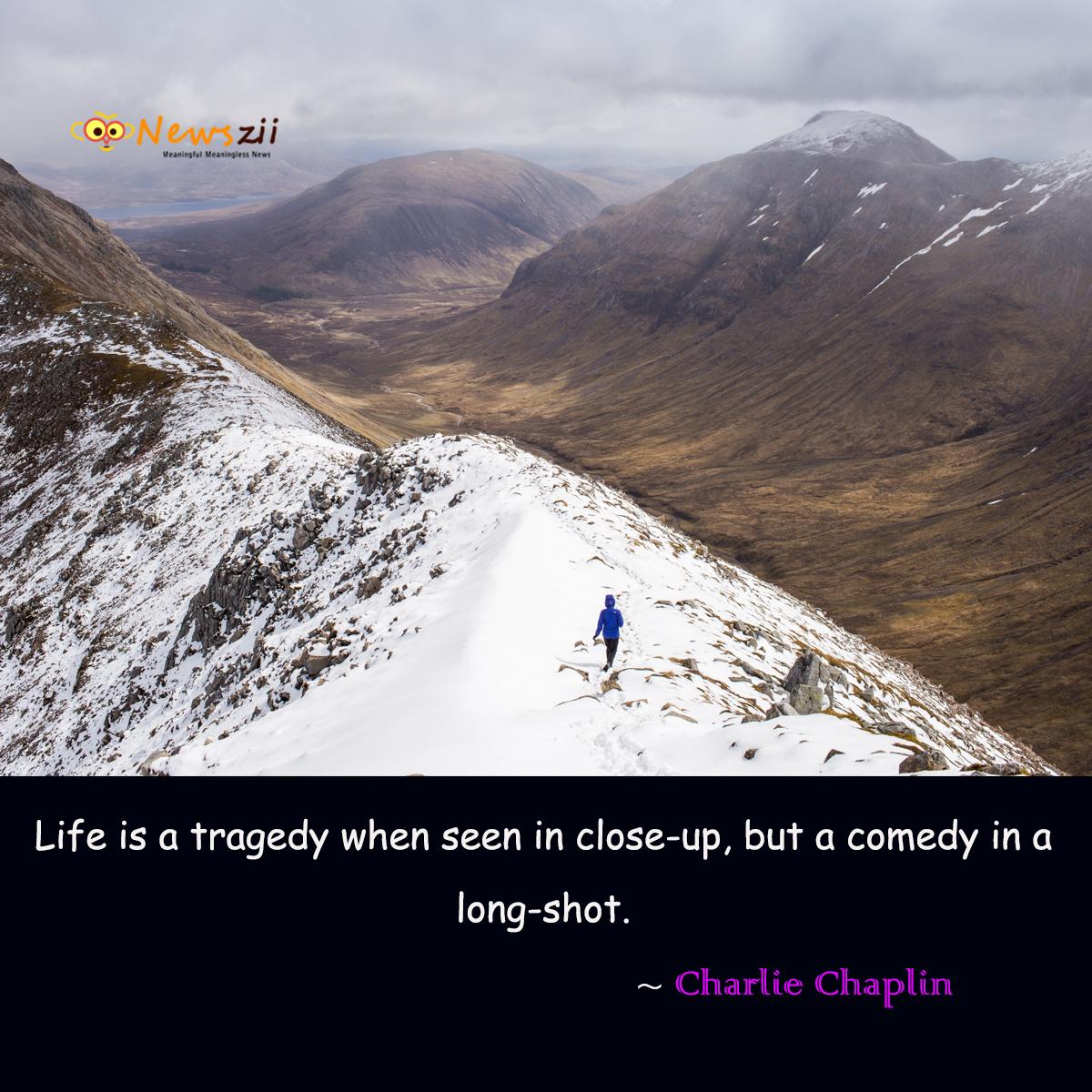 inspirational-quotes-v16