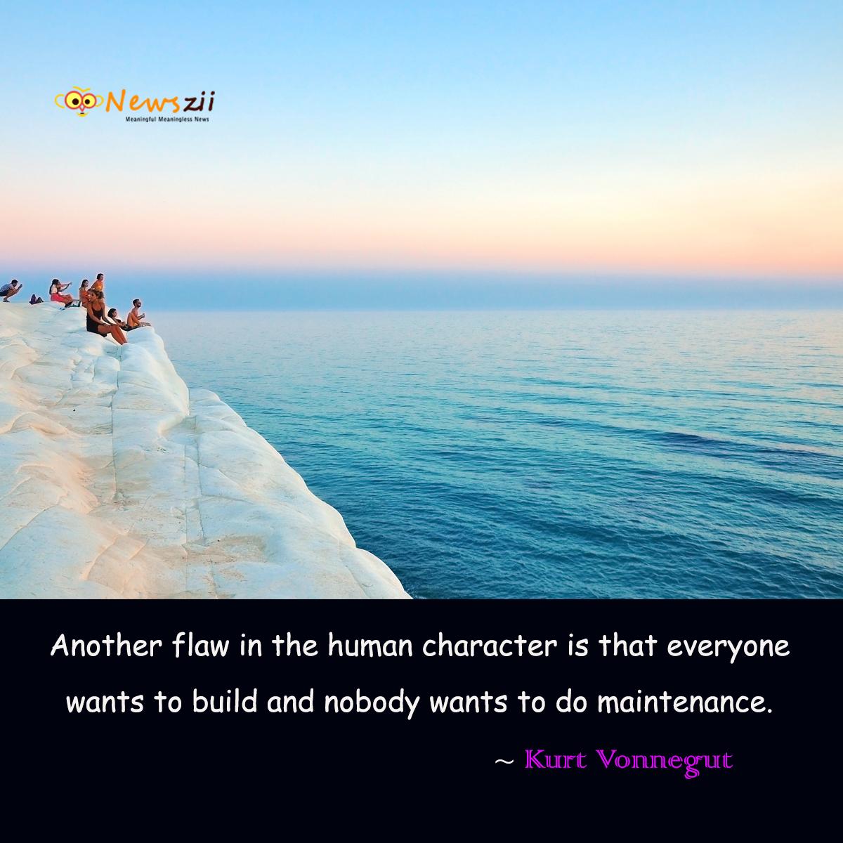 inspirational-quotes-v19