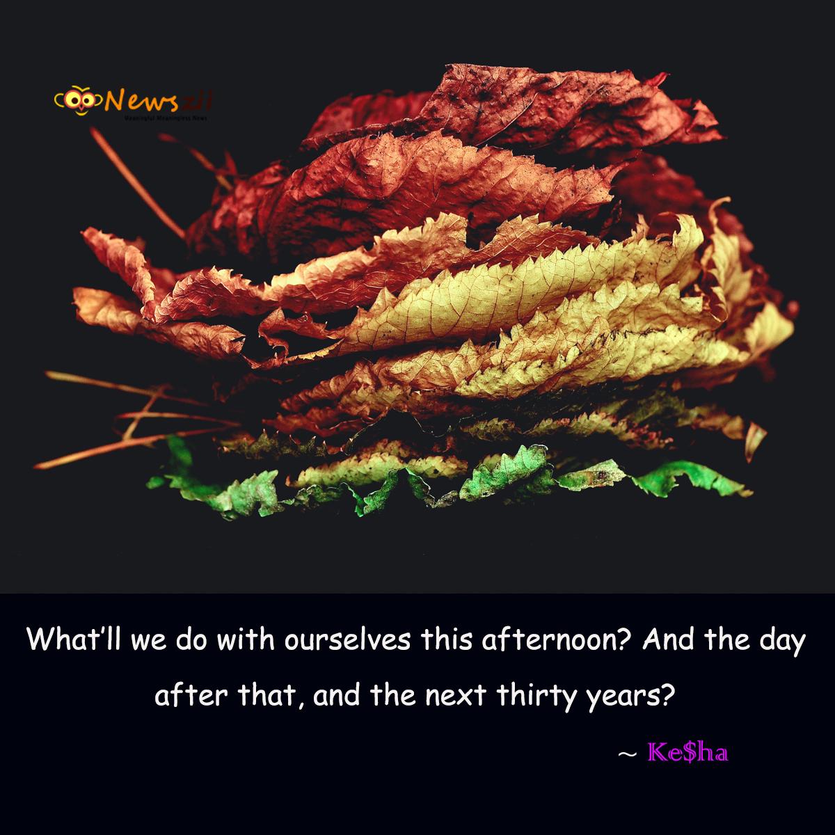 inspirational-quotes-v2